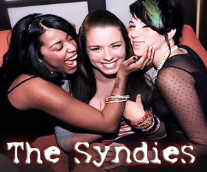 sidebar_syndies300x300.jpg