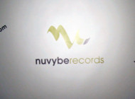 NuVybe Records label launch party